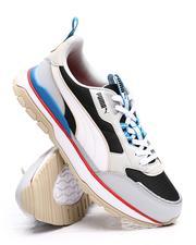 Puma - R78 Trek Sneakers-2683506