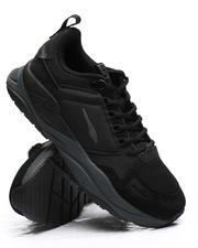 Puma - X-Ray2 Ramble Sneakers-2683518