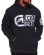 Ecko - Steadfast Hoodie (B&T)-2683610