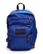 JanSport - Cool Student Backpack (Unisex)-2682317