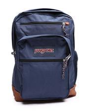 JanSport - Cool Student Backpack (Unisex)-2682331