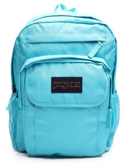 JanSport - Union Pack Backpack (Unisex)