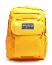 JanSport - Union Pack Backpack (Unisex)-2683399