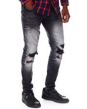 Jordan Craig - Ripped Skinny Jean-2683737