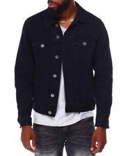 Buyers Picks - Bull Denim Jacket-2684262