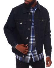 Buyers Picks - Classic Stretch Denim Jacket-2684333