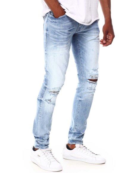 Jordan Craig - Ripped Skinny Jean