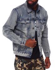 Buyers Picks - Classic Stretch Denim Jacket-2684304