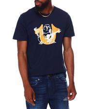 Shirts - SS CLASSIC TRUE RELIGION Tee-2684040