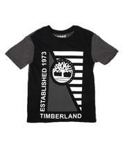 T-Shirts - Trademark T-Shirt (8-20)-2684004