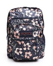 JanSport - Big Student Backpack (Unisex)-2685354