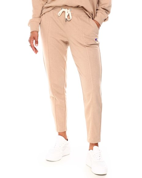 Champion - Campus French Terry Sweat Pant