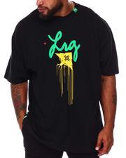 LRG - Elevated Originals T-Shirt (B&T)-2686056