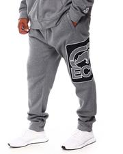 Jeans & Pants - Kingsguard Jogger (B&T)-2684834