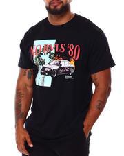 AKOO - No RVLS T-Shirt (B&T)-2685175