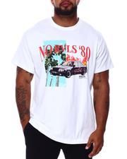 AKOO - No RVLS T-Shirt (B&T)-2685179