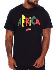 AKOO - Africa T-Shirt (B&T)-2685195