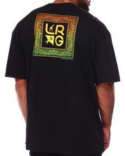 LRG - Do Rag T-shirt (B&T)-2686043