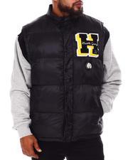 Hustle Gang - Conversion Vest (B&T)-2686120