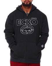 Ecko - Honorable Hoodie (B&T)-2686216