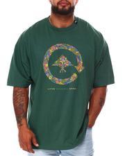 LRG - Cycle Brighter T-Shirt (B&T)-2686430
