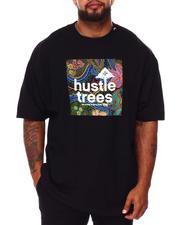 LRG - Brighter Hustle T-Shirt (B&T)-2686443