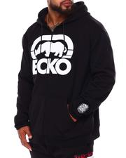 Ecko - Everclear Zip Hoodie (B&T)-2686262