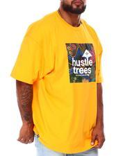 LRG - Brighter Hustle T-Shirt (B&T)-2686303