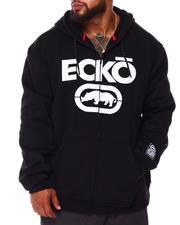 Ecko - Honorable Hoodie (B&T)-2686306