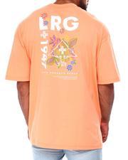 LRG - Bright 47 T-Shirt (B&T)-2686349