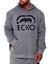 Ecko - Everclear Zip Hoodie (B&T)-2686398