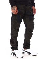 G-STAR - 3d straight tapered cargo-2684869