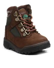Timberland - 6-Inch Field Boots (4-10)-2685889