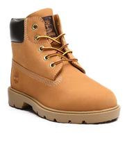 Timberland - Classic 6-Inch Waterproof Boots (12.5-3)-2685903