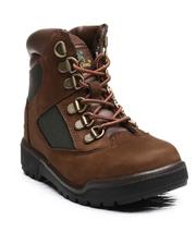 Timberland - 6-Inch Field Boots (11-3)-2686554