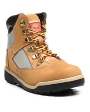 Timberland - 6-Inch Field Boots (3.5-7)-2686557
