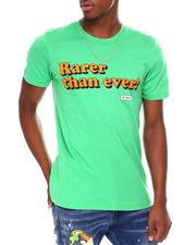 Pink Dolphin - RARER THAN EVER TEE-2687306