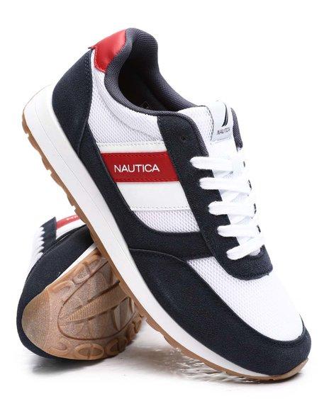 Nautica - Outfall Sneakers
