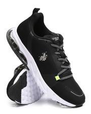 Footwear - U.S. Polo Assn. Tread Sneakers-2685981