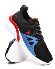 Footwear - U.S. Polo Assn. Run Sneakers-2685999