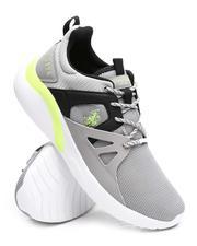 Footwear - U.S. Polo Assn. Run Sneakers-2686008