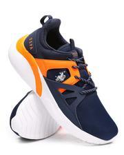 Footwear - U.S. Polo Assn. Run Sneakers-2686017