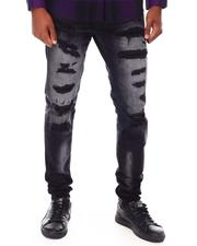 Jordan Craig - Shredded Knee Jean-2686889