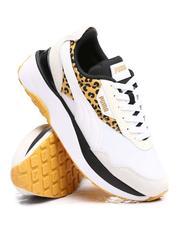 Puma - Cruise Rider Roar Jr. Sneakers (4-7)-2685946