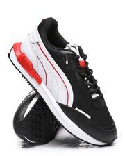 Puma - City Rider AS Jr. Sneakers(4-7)-2688519