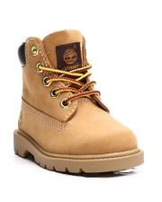 Timberland - Classic 6-Inch Waterproof Boots (4-10)-2688612