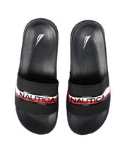 Nautica - Compara Slides-2687613