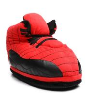 Frost Originals - Frost High Top Slippers-2688833