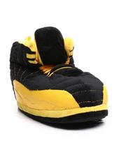 Frost Originals - Frost High Top Slippers-2688834