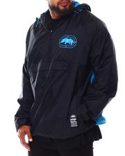 Ecko - All Conditions Mesh Back Anorak (B&T)-2688378